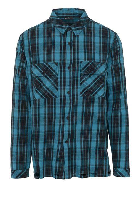 Marcelo Burlon Shirt  Marcelo Burlon | -1043906350 | GA046E19B09031A301