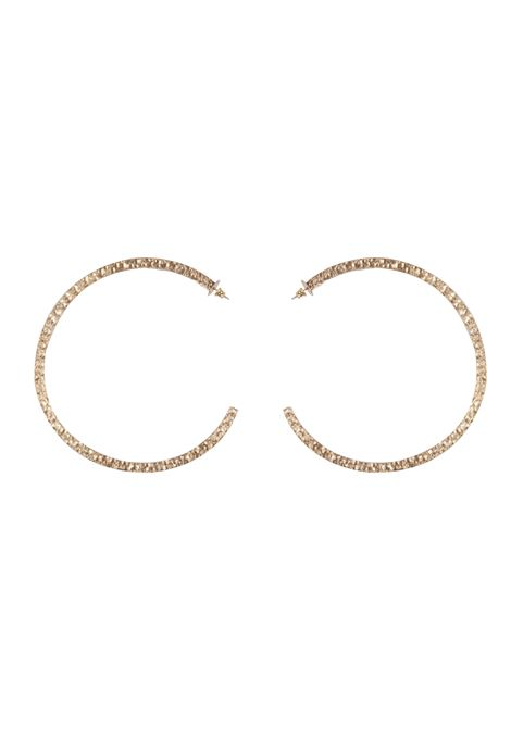 Maria Lucia Hohan earrings Maria Lucia Hohan | 48 | SIMPLEGOLD