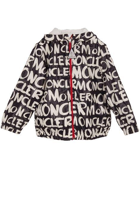 Moncler Kids jacket Moncler Enfant | 13 | 4118805539GX999