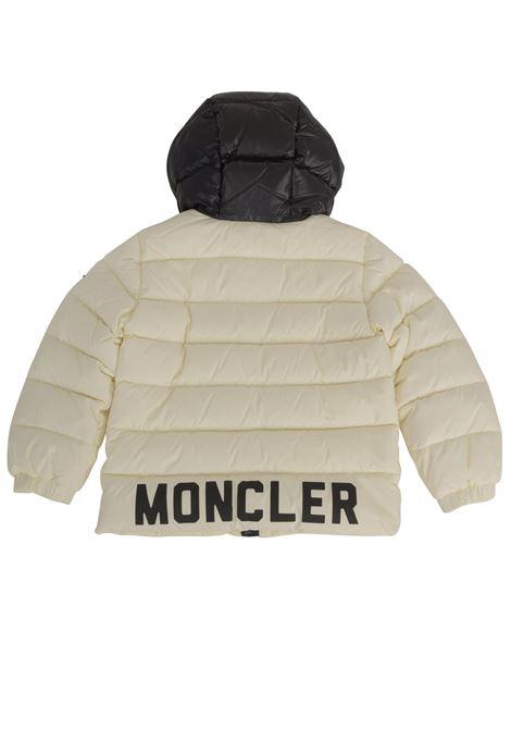 Moncler Enfant Down jacket  Moncler Enfant | 335 | 413218568352038