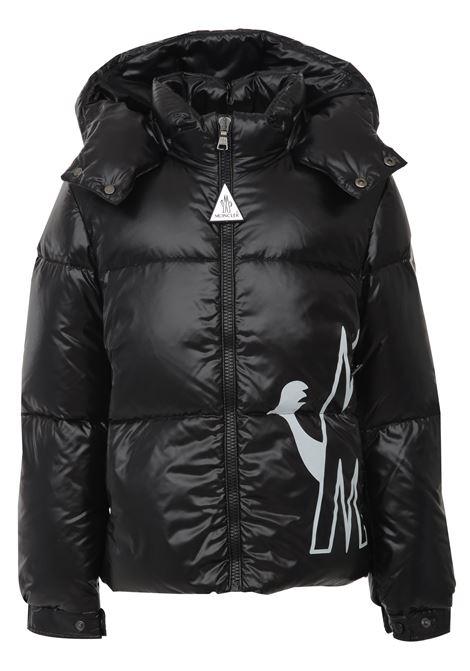 Jacket Moncler Enfant  Moncler Enfant | 335 | 413355068950999