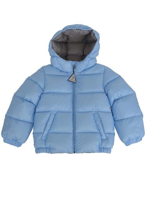 Moncler Enfant Down Jacket  Moncler Enfant | 335 | 41835495333470H