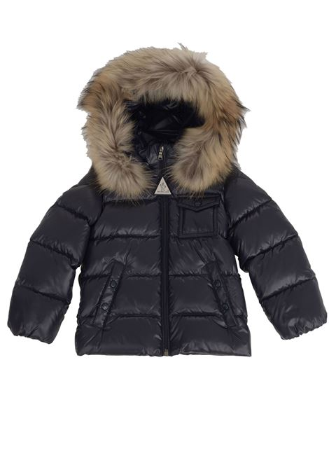 Moncler Enfant Down Jacket  Moncler Enfant | 335 | 419872568950742