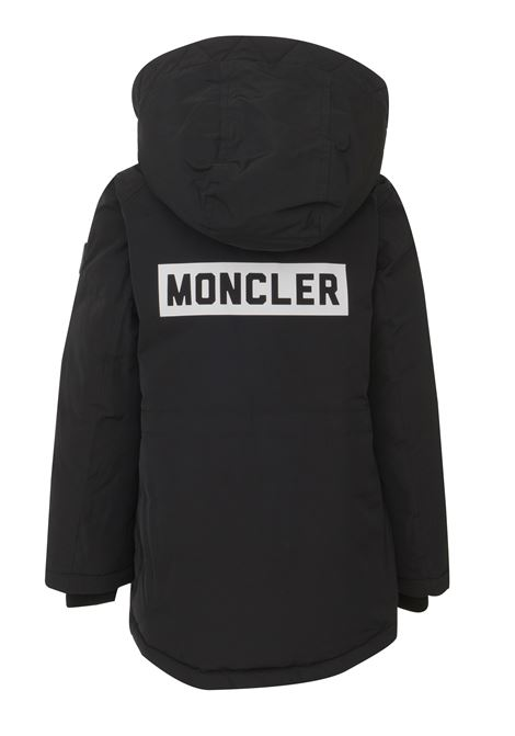 Giubbino Moncler Enfant Moncler Enfant | 13 | 423570554543999