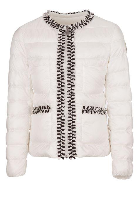 Moncler Kids jacket Moncler Enfant | 13 | 453629953048032
