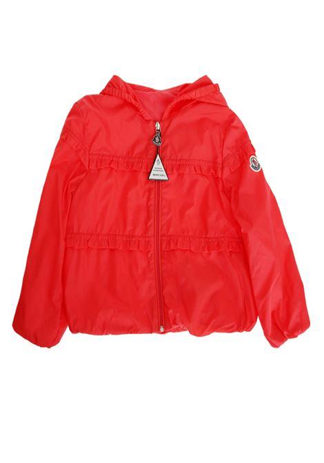 Moncler Enfant Jacket  Moncler Enfant | 13 | 461090554155412