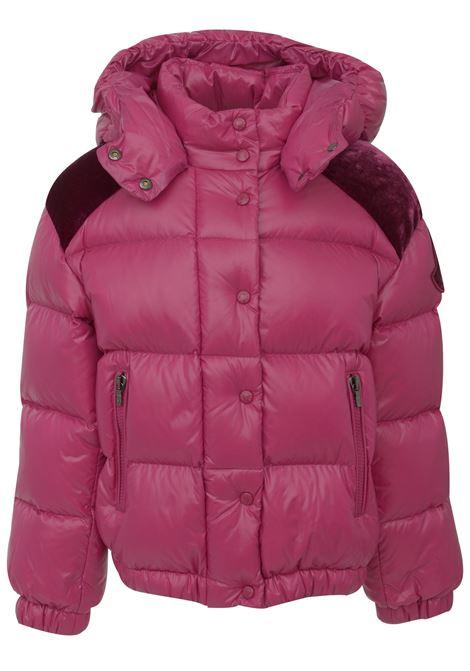 Jacket Moncler Enfant  Moncler Enfant | 335 | 463258568950550