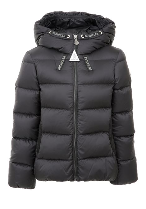 Moncler Enfant down jacket Moncler Enfant | 335 | 463430553048999