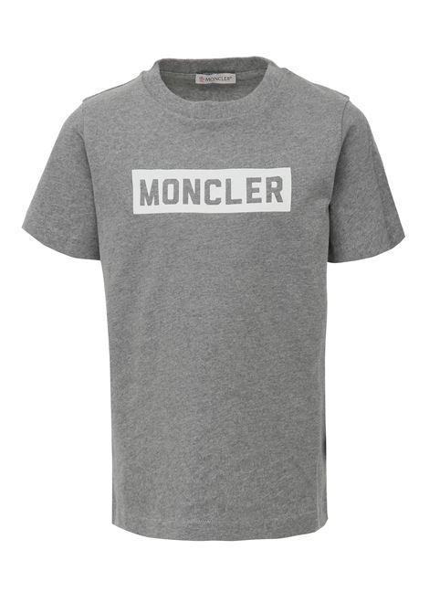 T-shirt Moncler Enfant Moncler Enfant | 8 | 802695083092987