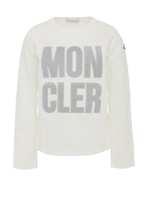 Moncler Enfant t-shirt Moncler Enfant | 8 | 807415087275034