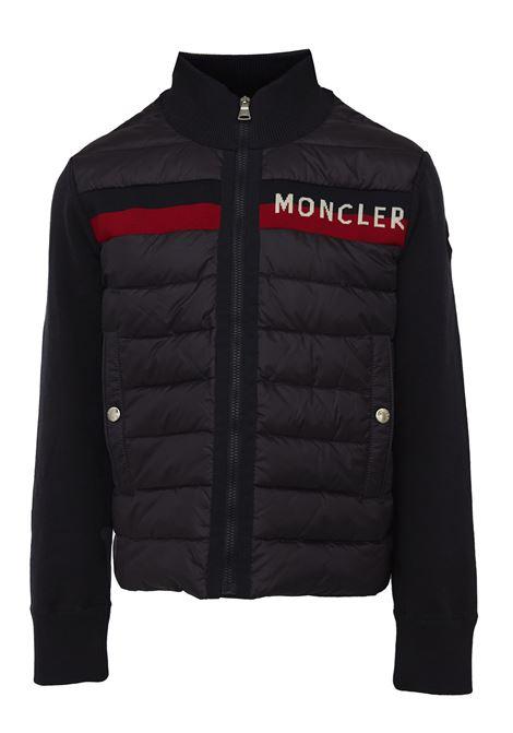 Moncler Enfant jacket Moncler Enfant | -108764232 | 9400405V9003742