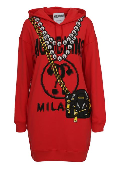 Moschino dress Moschino | 11 | A047991271112