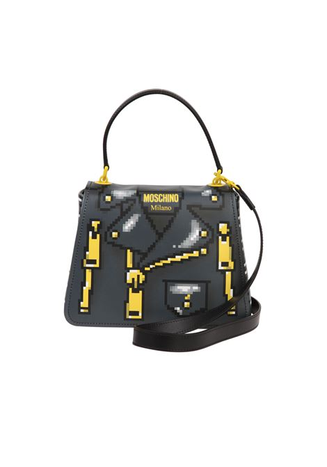 Moschino Shoulder bag  Moschino | 77132929 | A749980511555