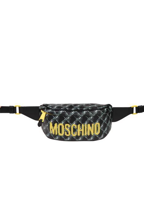Marsupio Moschino Moschino | 228 | A779980511555