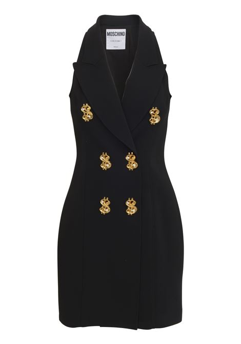 Moschino Dress Moschino | 11 | J04225425555