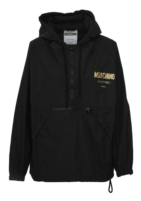 Jacket Moschino  Moschino | 13 | J051355181555