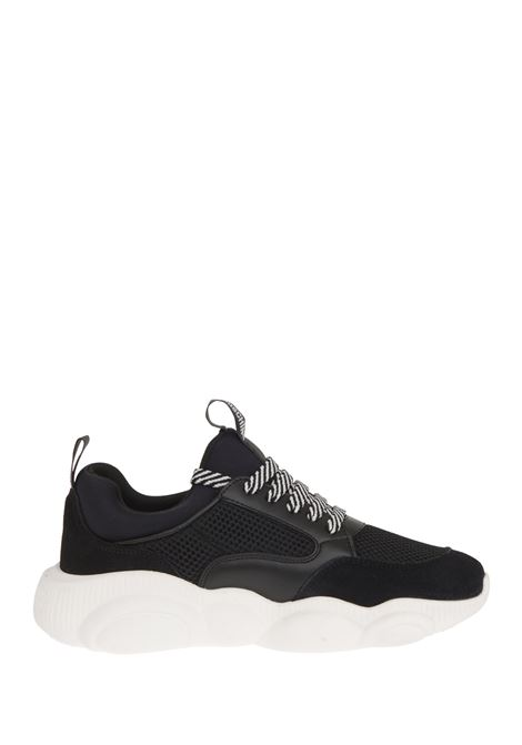 Moschino Sneakers  Moschino | 1718629338 | MA15103G18MQ100A