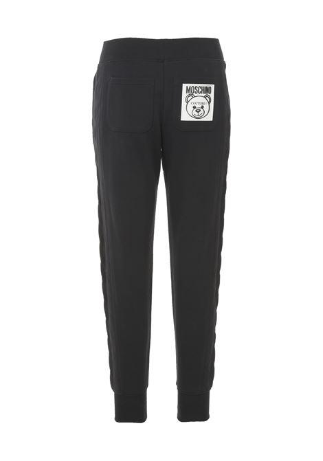 Moschino trousers Moschino | 1672492985 | V03115427555
