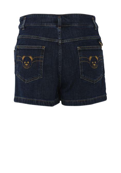 Shorts Moschino Moschino | 30 | V032355201290