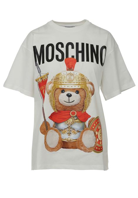 T-shirt Moschino Moschino | 8 | V070355401002