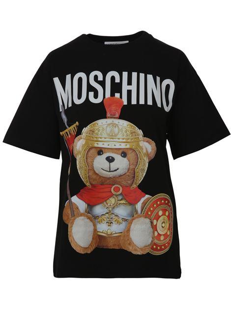 T-shirt Moschino Moschino | 8 | V070355401555