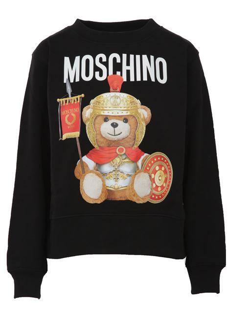 Sweatshirt Moschino  Moschino | -108764232 | V170255272555