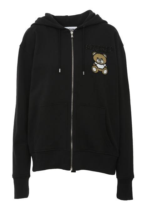 Sweatshirt Moschino  Moschino | -108764232 | V172055273555