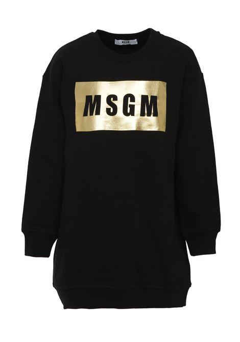 MSGM Kids Dress MSGM KIDS | 11 | 020260110