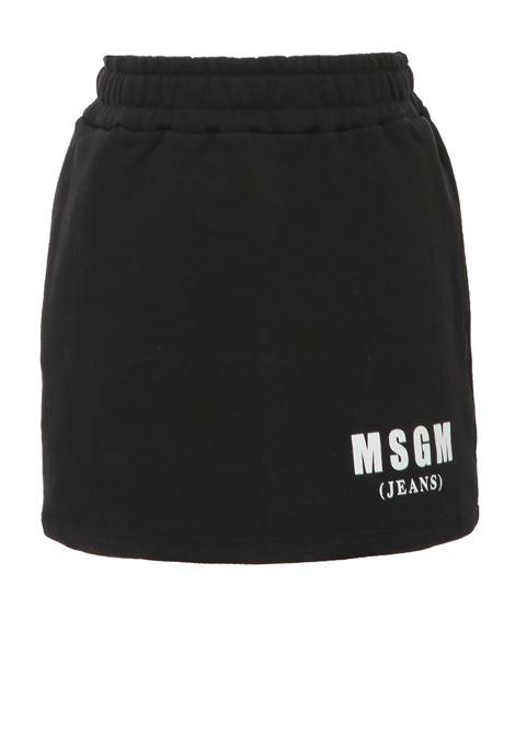 MSGM Kids Skirt MSGM KIDS | 15 | 021007110