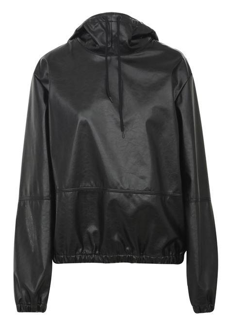 Sweatshirt MSGM  MSGM | -108764232 | 2742MDM11519580199
