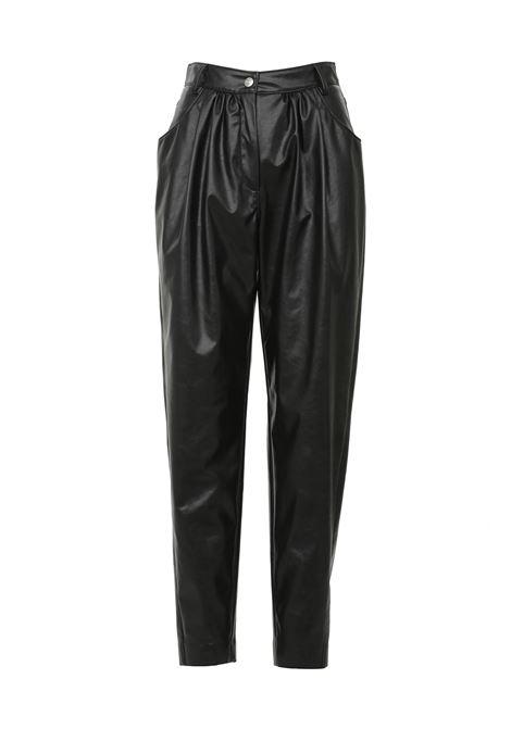 Pantaloni MSGM MSGM | 1672492985 | 2742MDP11119580199
