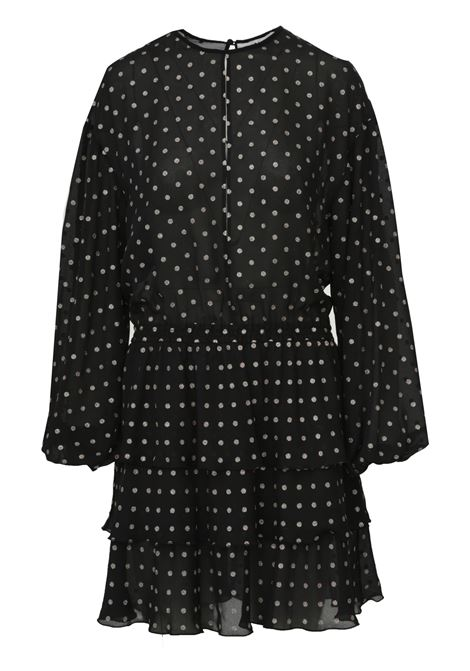 Polka-dot dress MSGM  MSGM | 11 | 2743MDA1219570399