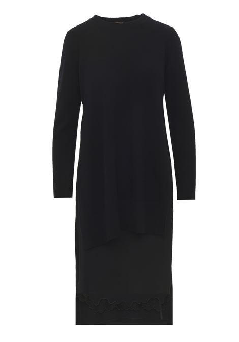Dress N°21 N°21 | 11 | AH0170819000