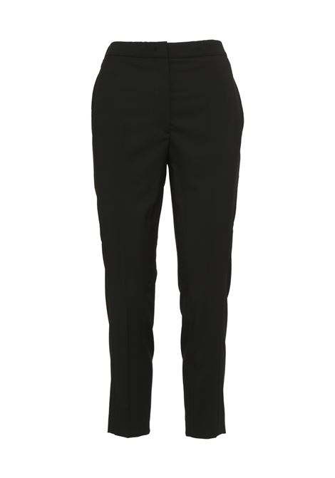 N°21 Trousers  N°21 | 1672492985 | B03131339000