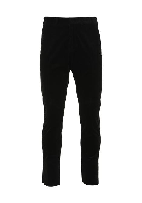 Pantaloni N°21 N°21 | 1672492985 | B05206209000