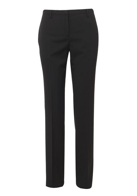 Pantaloni N°21 N°21 | 1672492985 | B05430069000