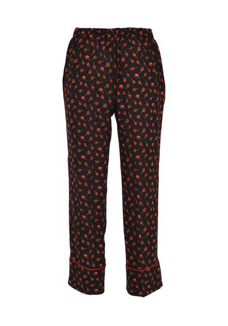 N°21 Trousers  N°21 | 1672492985 | B0625948S9W1