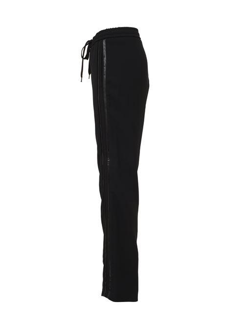 Pantaloni N°21 N°21 | 1672492985 | B10153959000