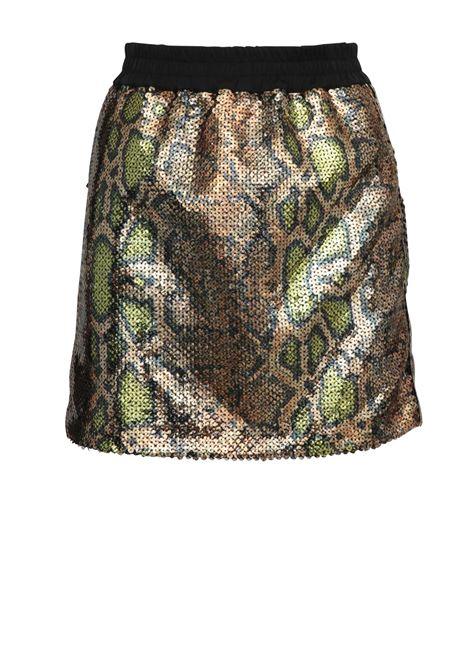 N°21 Skirt  N°21 | 15 | C1315391M001
