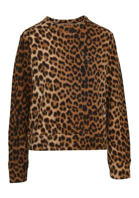 N°21 Sweatshirt  N°21 | -108764232 | E0134225S2A1