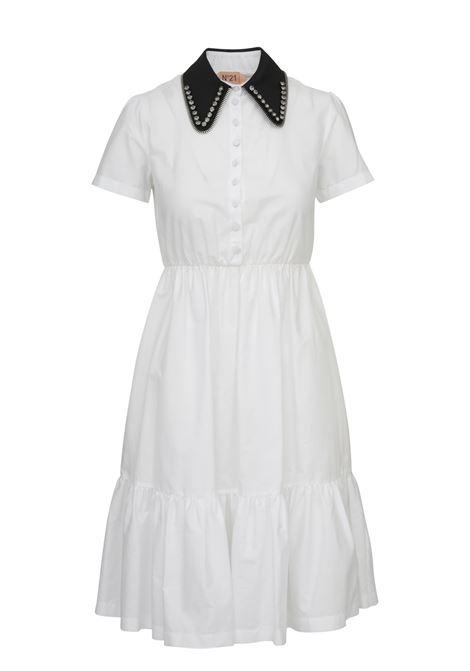 N°21 Dress N°21 | 11 | H04106051101