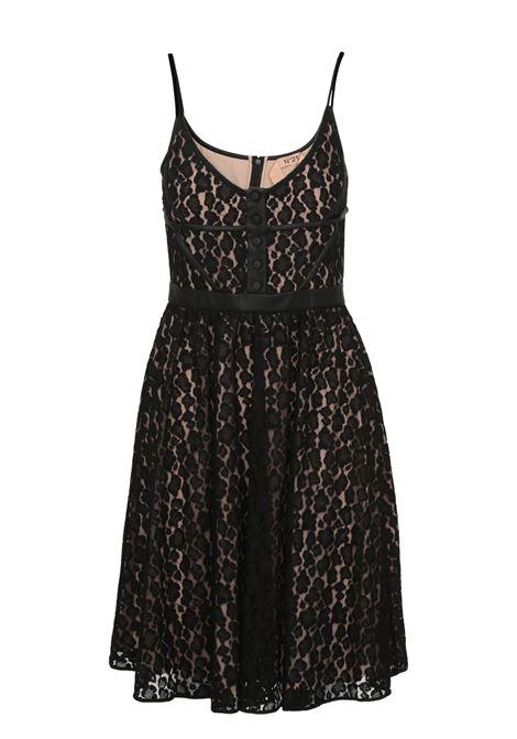 N°21 Dress N°21 | 11 | H09149319000
