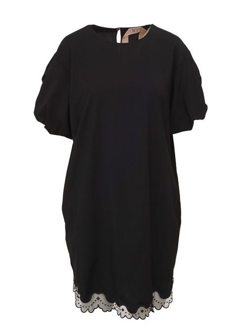 N°21 Dress N°21 | 11 | H13131339000
