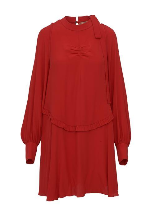 N°21 Dress N°21 | 11 | H16151114463