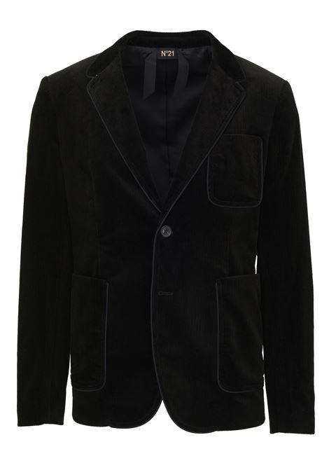 N°21 Blazer  N°21 | 3 | L03106209000