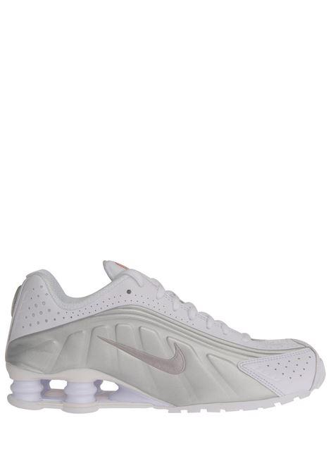 Sneakers Nike  Nike | 1718629338 | 104265131