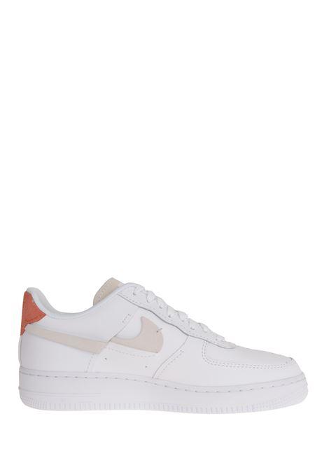 Sneakers Nike Nike | 1718629338 | 898889103