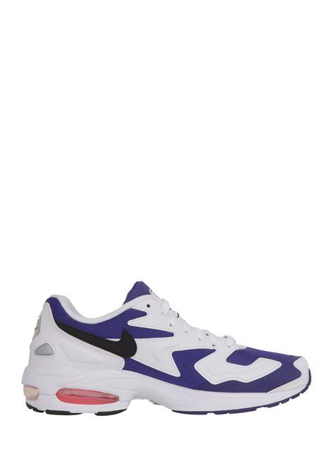 Sneakers Nike Nike | 1718629338 | AO1741103