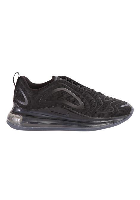 Nike Sneakers  Nike | 1718629338 | AO2924007