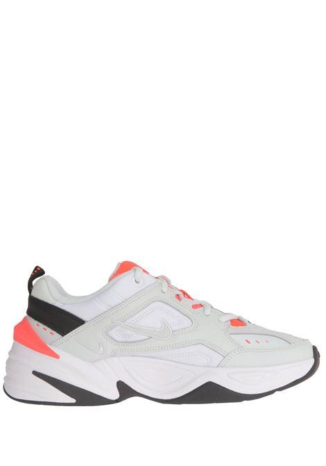 Sneakers Nike  Nike | 1718629338 | AO3108401